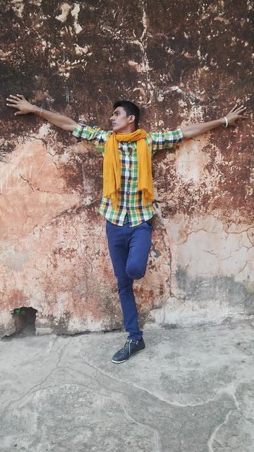 Aamer fort jaipur raja, travel vacation.