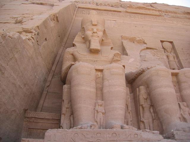 Abu simbel architecture religious architecture, architecture buildings.