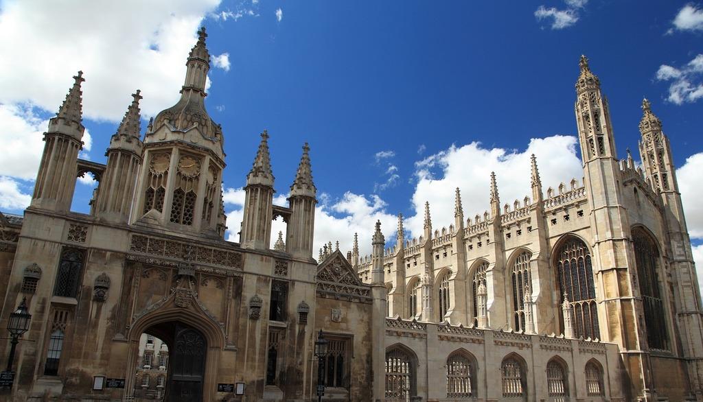 Academic ancient architecture, architecture buildings.