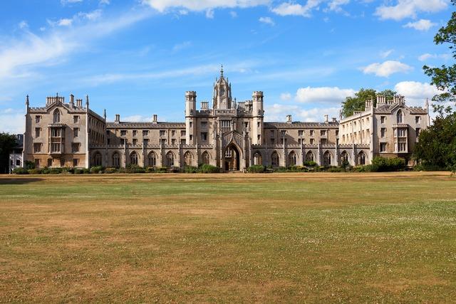 Academic architecture building, architecture buildings.