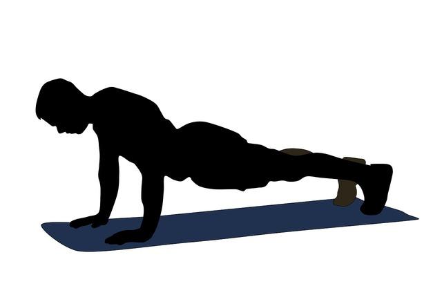 Academy bodybuilding flexion, people.