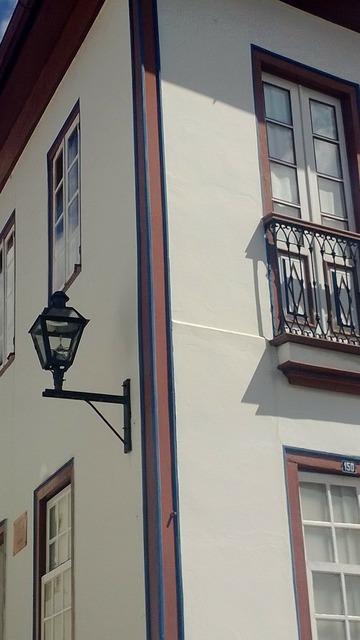 Adamantine historic city minas.