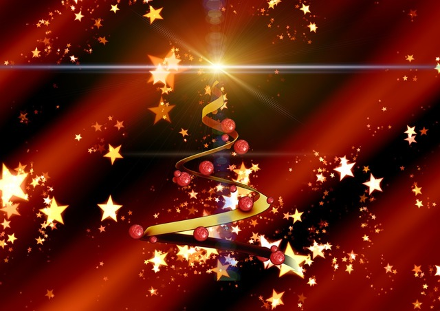 Advent star christmas, religion.
