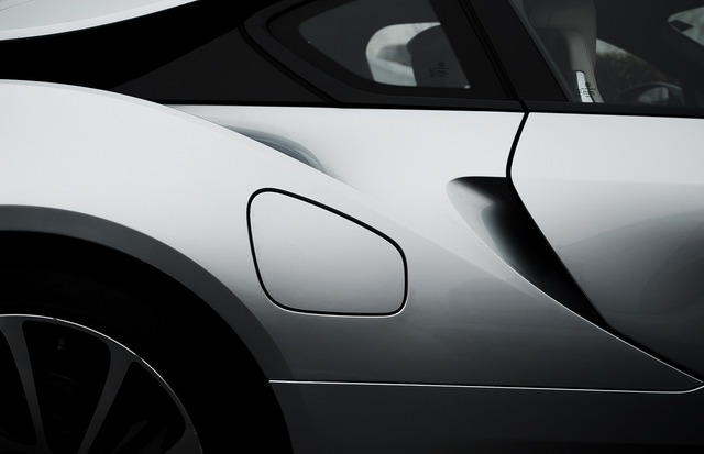 Aerodynamics automotive car, transportation traffic.