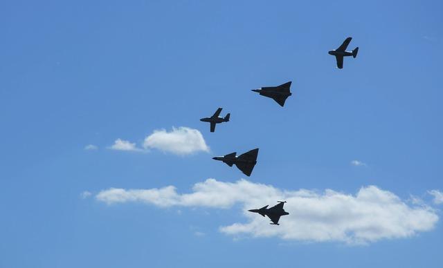 Aircraft air force army.