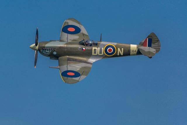 Aircraft air show air14.