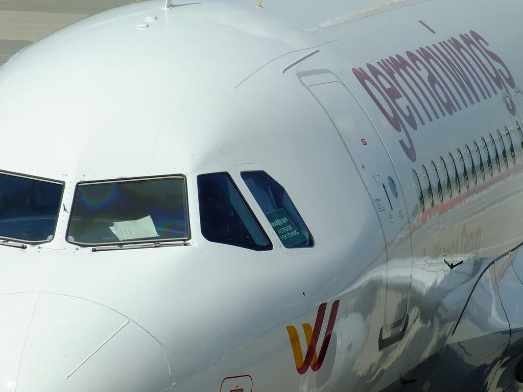 Aircraft airplane boing.