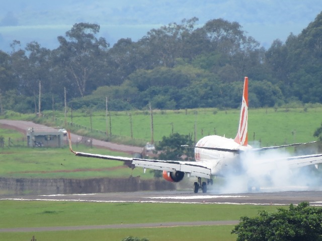 Aircraft airport plane.