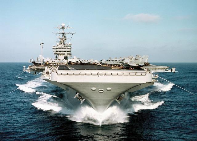 Aircraft carrier ships battle ships.
