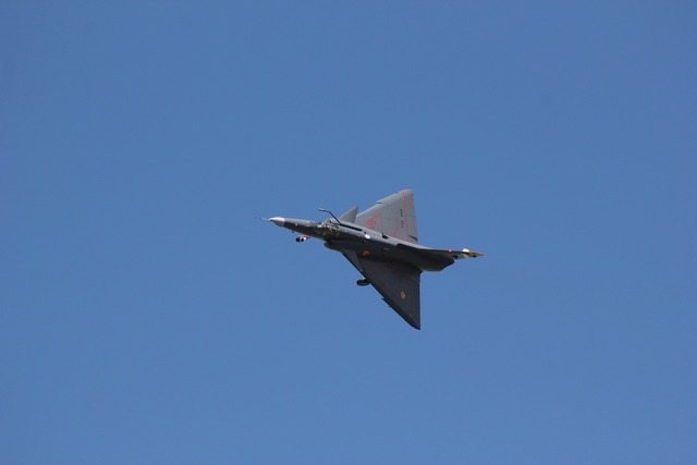 Aircraft combat military.