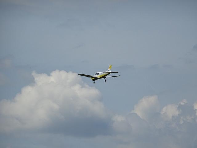 Aircraft sport aircraft light aircraft.
