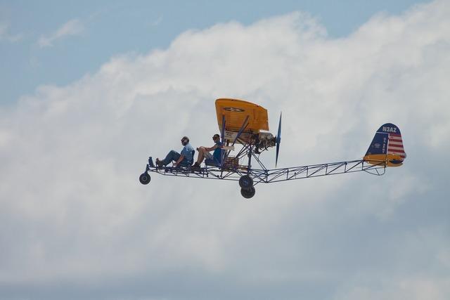 Airplane sky transportation, transportation traffic.