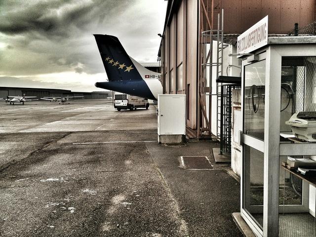 Airport airline aviation, transportation traffic.