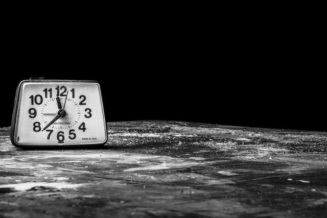 Alarm-clock alarm clock alarm bell.