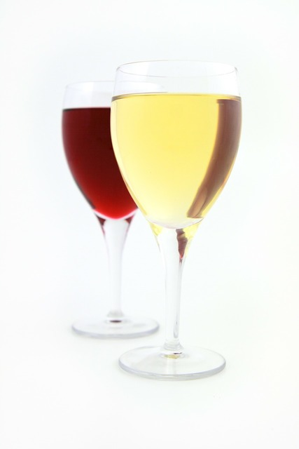Alcohol beverage bordeaux, food drink.