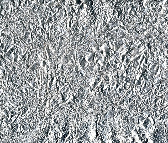 Aluminium backdrop background, backgrounds textures.