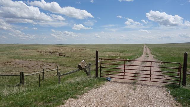 America usa united states, nature landscapes.