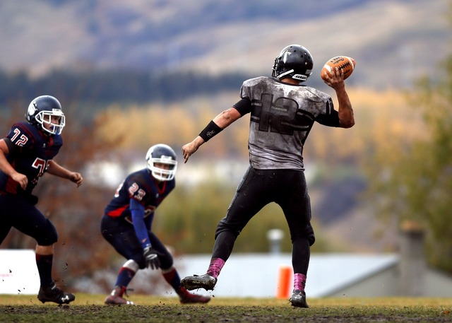American football football canada, sports.