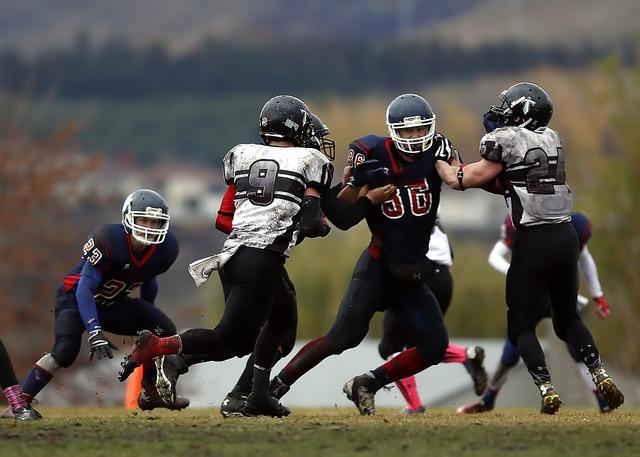 American football football football play, sports.