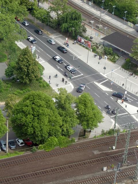 American police police car car chase, transportation traffic.