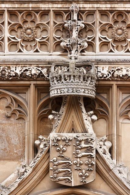 Ancient architectural architecture, architecture buildings.