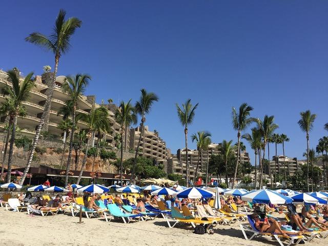 Anfi del mar gran canaria beach, travel vacation.