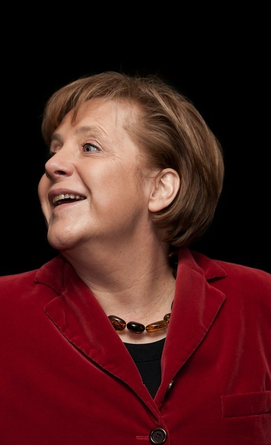 Angela merkel policy politician, beauty fashion.