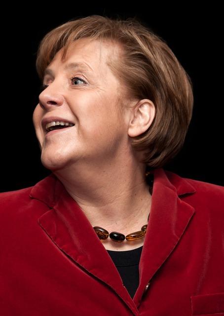 Angela merkel politician german, beauty fashion.
