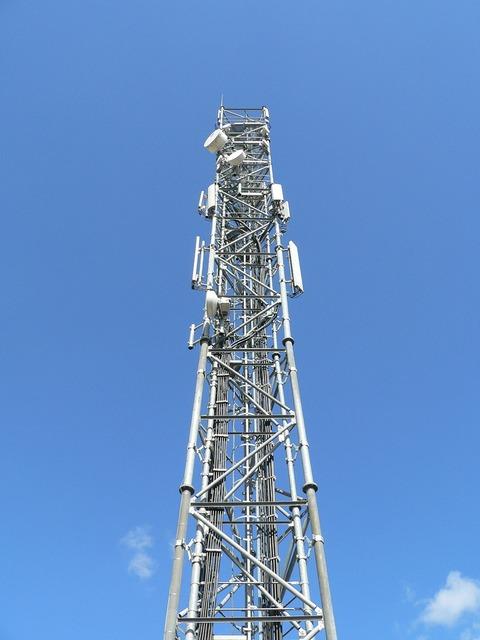 Antenna radio antenna data transfer, computer communication.