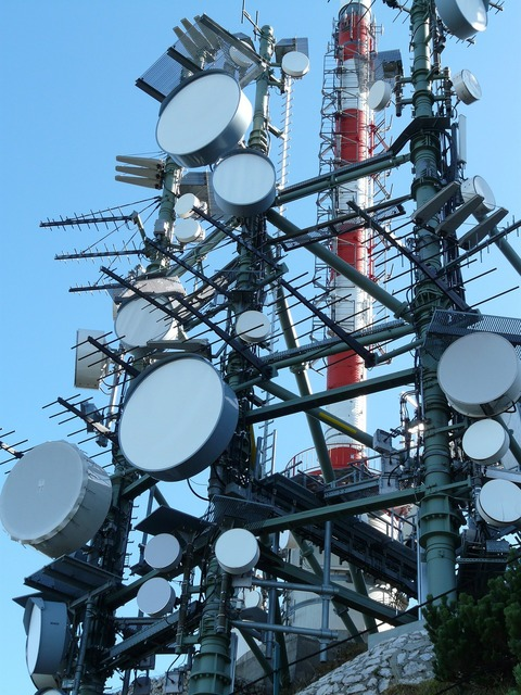 Antennas antenna radio.