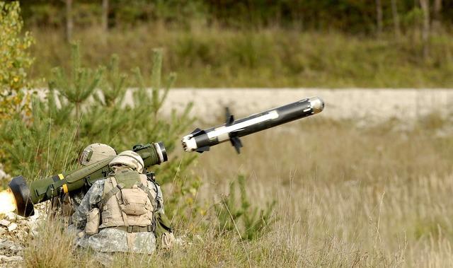 Anti tank guided missile rocket anti tank missile.