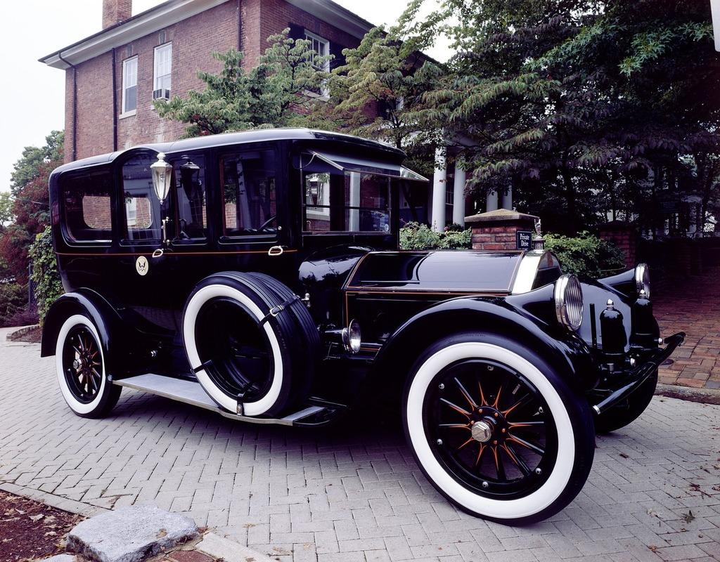 Antique automobile vintage, transportation traffic.