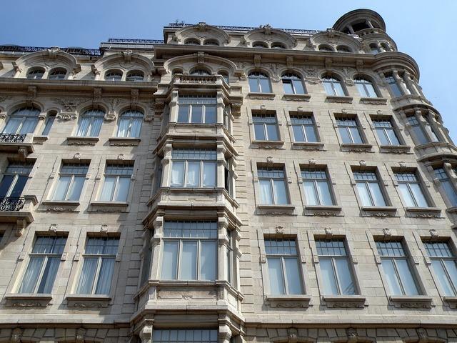 Antwerpen oostenstraat building, architecture buildings.