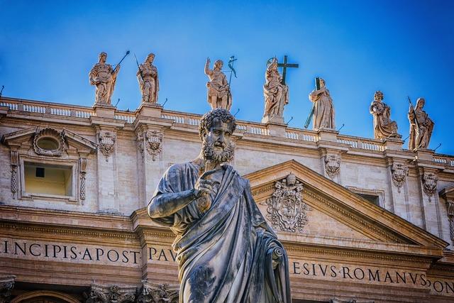 Apostle bible rome, religion.