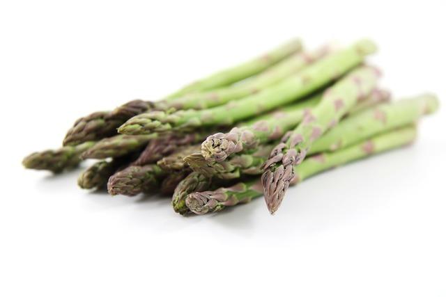 Appetite asparagus food, food drink.