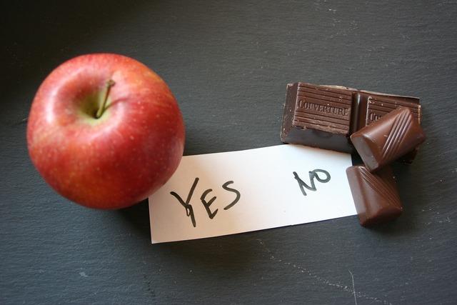 Apple healthy chocolate, food drink.