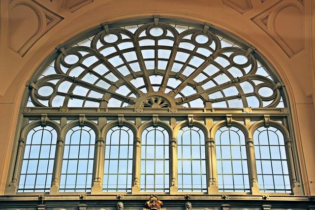 Architecture arches building, architecture buildings.