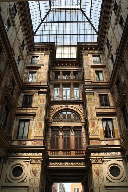 Architecture architect architectural, architecture buildings.