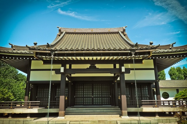 Architecture asia building, architecture buildings.
