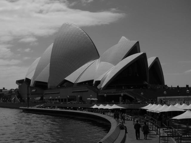 Architecture australia sidney, architecture buildings.