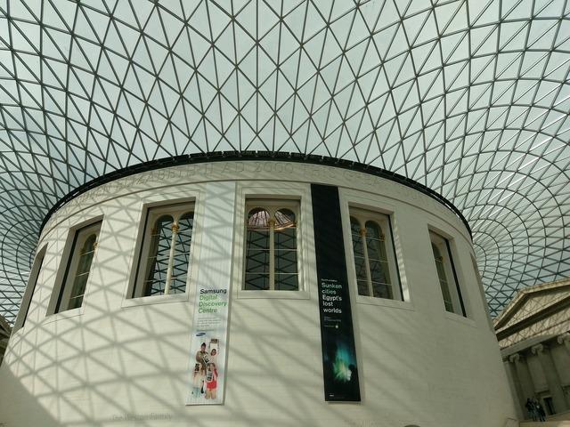 Architecture british museum london, architecture buildings.