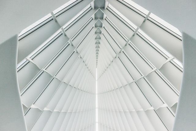 Architecture building ceiling, architecture buildings.