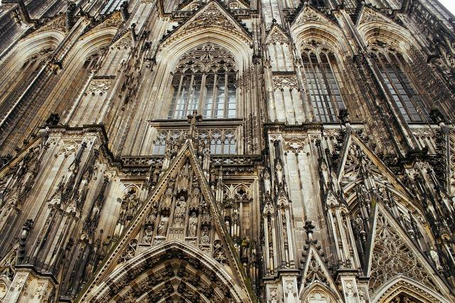 Architecture building church, architecture buildings.