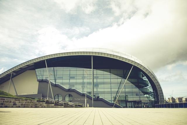 Architecture building concert venue, architecture buildings.