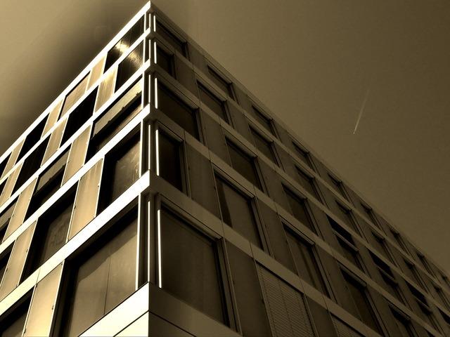 Architecture building construction, architecture buildings.