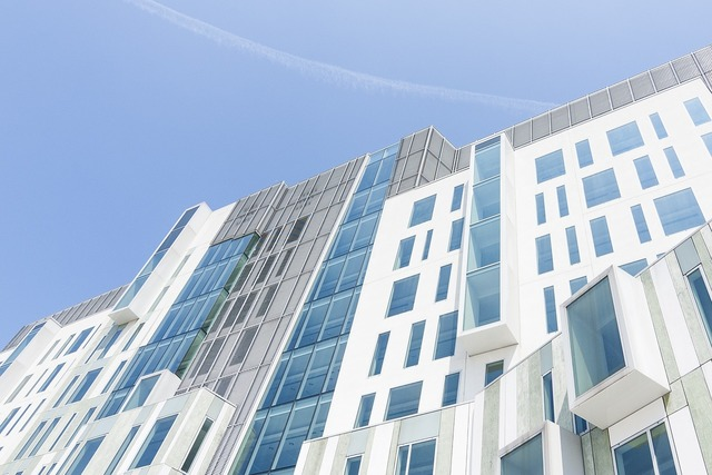 Architecture building facade, architecture buildings.