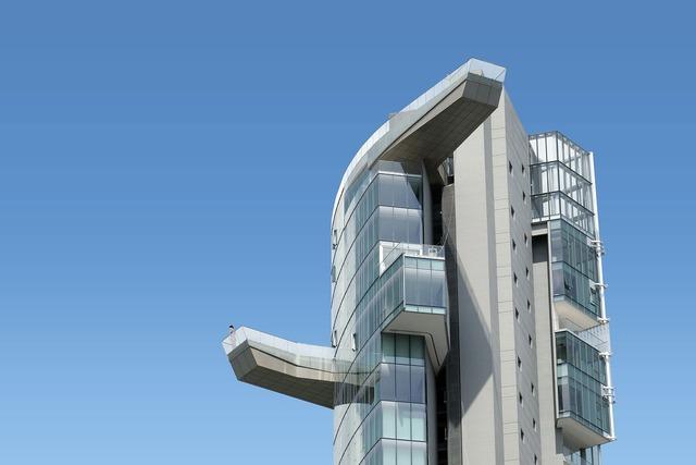 Architecture building futuristic, architecture buildings.