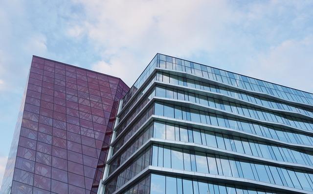 Architecture building glass, architecture buildings.