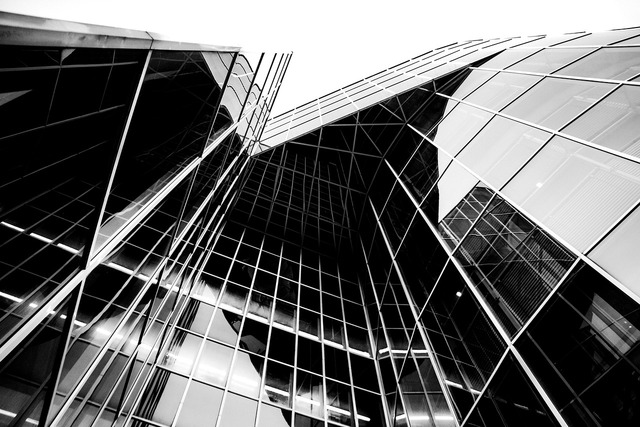 Architecture building glass, architecture buildings.