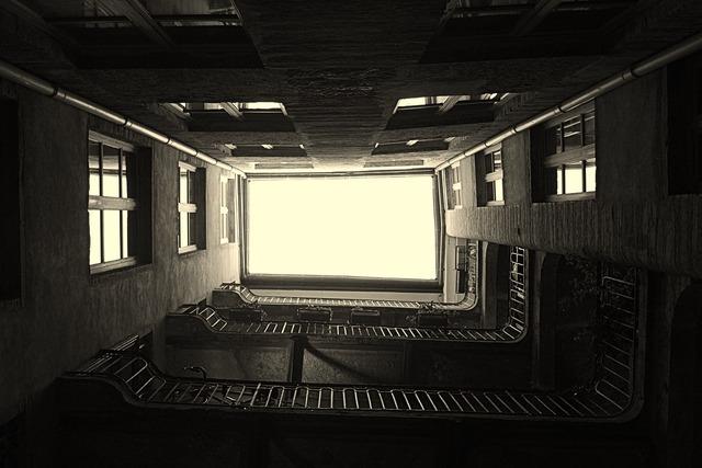 Architecture building lyon, architecture buildings.